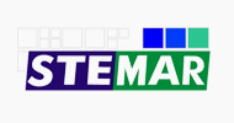 home - Titolo ASD ATLETICO TAORMINA, OFFICIAL WEBSITE