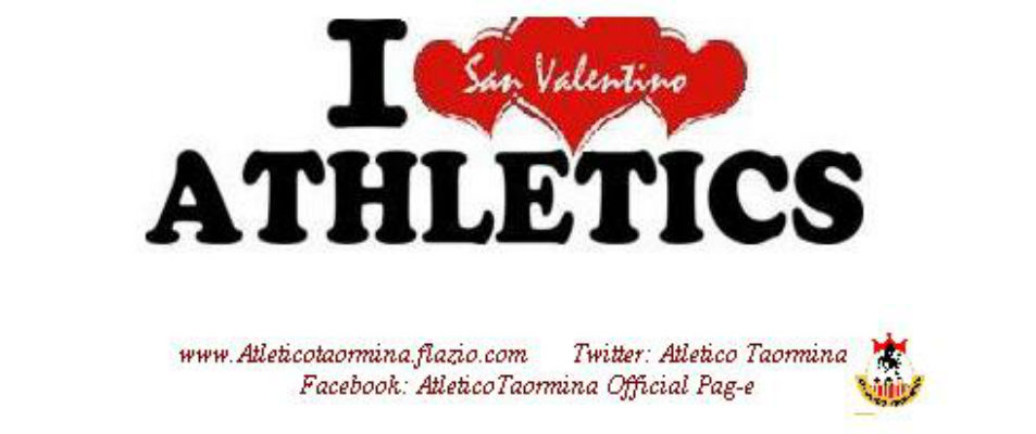 i%20love%20athletics